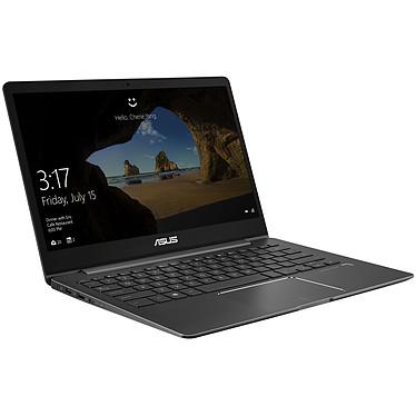 ASUS Zenbook 13 UX331UA-EG012R