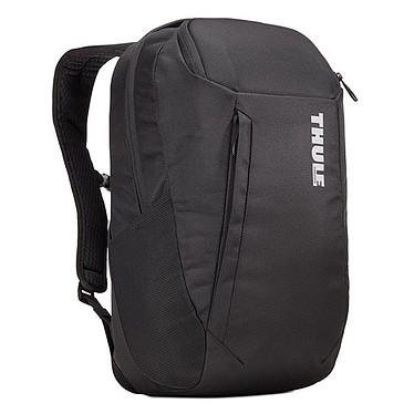 Thule Accent Backpack 20L Noir
