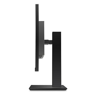 "Opiniones sobre HP 24"" LED - Z24i G2 (1JS08AT)"