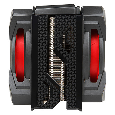 Avis MSI Core Frozr XL
