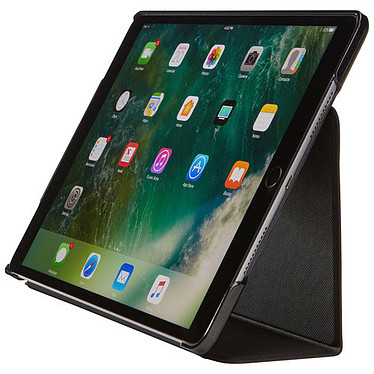 Comprar Case Logic Folio SnapView 2.0 para iPad Pro 10.5""