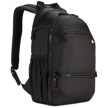 Case Logic Bryker Camera Backpack - Medium Sac à dos pour appareil photo reflex avec objectifs et drone - Taille medium