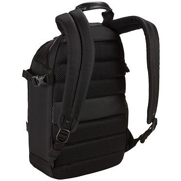 Case Logic Bryker Camera Backpack - Medium pas cher