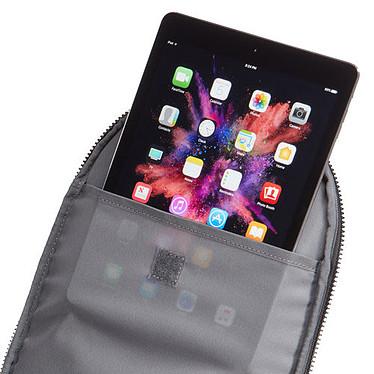 Avis Case Logic Bryker Camera Backpack - Medium