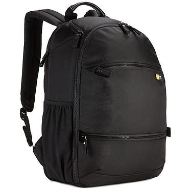 Case Logic Bryker Camera Backpack - Large