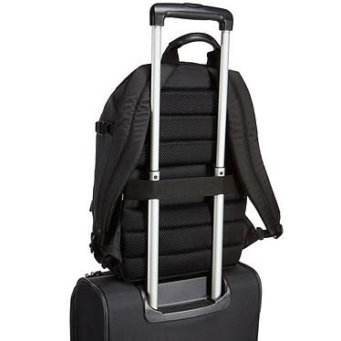Case Logic Bryker Camera Backpack - Large a bajo precio