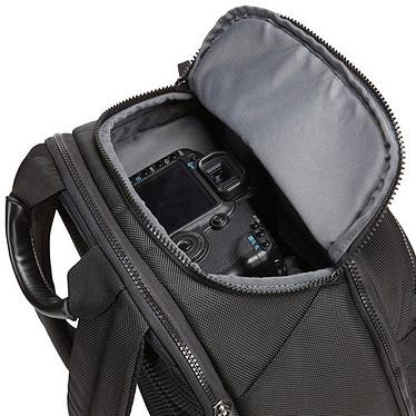 Comprar Case Logic Bryker Camera Backpack - Large