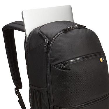 Opiniones sobre Case Logic Bryker Camera Backpack - Large