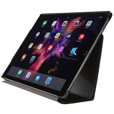 Case Logic SnapView 2.0 pour iPad Pro 12.9'' pas cher