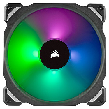Corsair Air Series ML 140 Pro LED RGB
