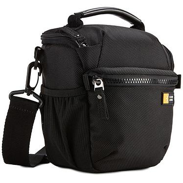 Case Logic Bryker DSLR Shoulder Bag - Medium