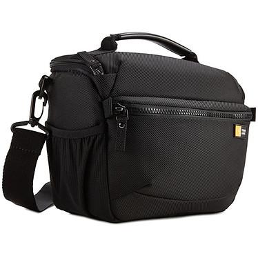 Case Logic Bryker DSLR Shoulder Bag - Large