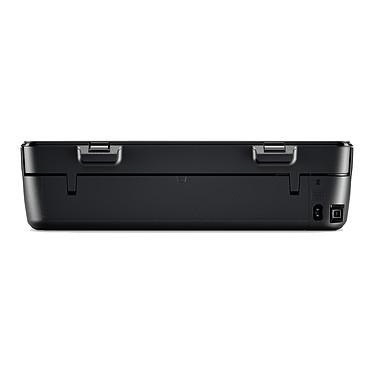 Acheter HP Envy 5020