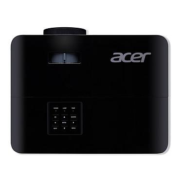 Acheter Acer X118H
