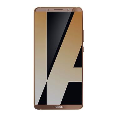 Huawei Mate 10 Pro Mocha