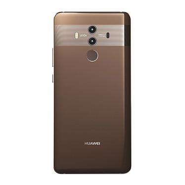 Acheter Huawei Mate 10 Pro Mocha