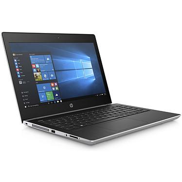 HP ProBook 430 G5 (2VQ11EA)