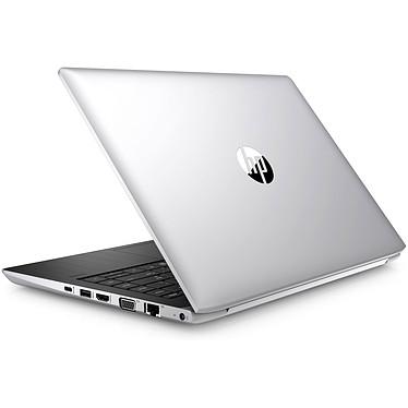 Acheter HP ProBook 430 G5 (2VQ27ET)