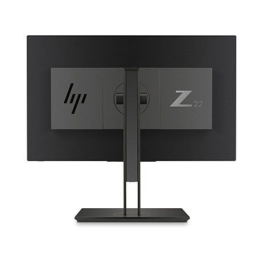 "Comprar HP 22"" LED - Z22n G2 (1JS05AT)"