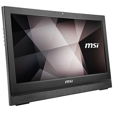 MSI Pro 20T 7M-049XEU