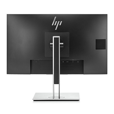 "Acheter HP 23.8"" LED - EliteDisplay E243"