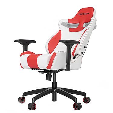 Acheter Vertagear Racing SL4000 (blanc/rouge)
