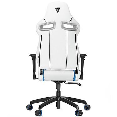 Vertagear Racing SL4000 (blanco/azul) a bajo precio