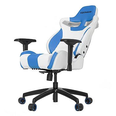 Comprar Vertagear Racing SL4000 (blanco/azul)
