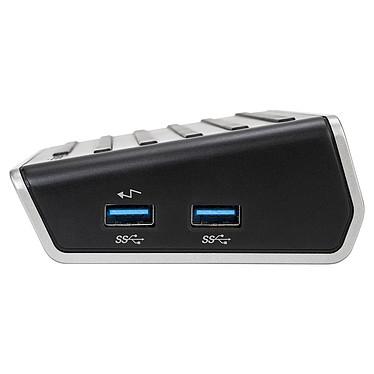 Avis Targus USB 3.0 4K Universal Docking Station