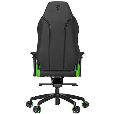 Vertagear Racing PL6000 (vert) pas cher