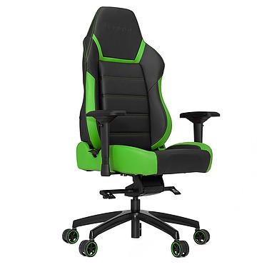 Avis Vertagear Racing PL6000 (vert)