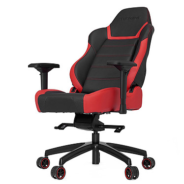Acheter Vertagear Racing PL6000 (rouge)