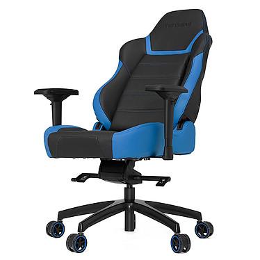 Acheter Vertagear Racing PL6000 (bleu)