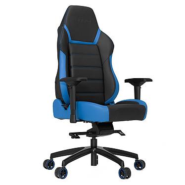 Avis Vertagear Racing PL6000 (bleu)