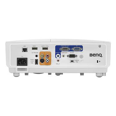 BenQ SW752 pas cher