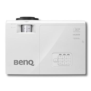Acheter BenQ SW752