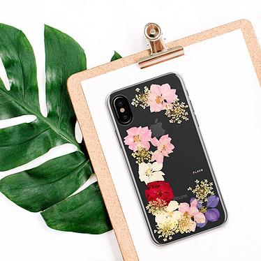 Acheter Flavr iPlate Real Flower Grace iPhone X