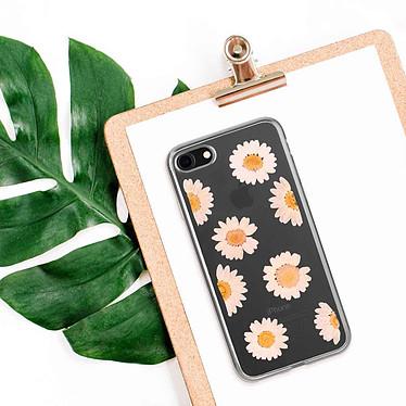 Acheter Flavr iPlate Real Flower Daisy iPhone 6/6s/7/8