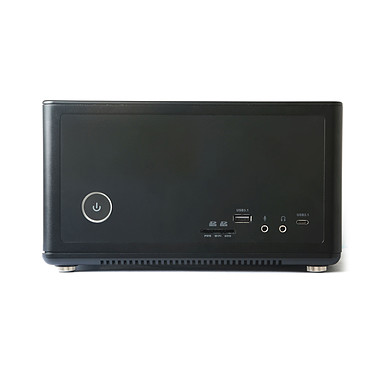 Acheter ZOTAC ZBOX MAGNUS ER51070