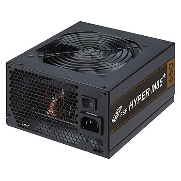 FSP Hyper M 85+ 650W
