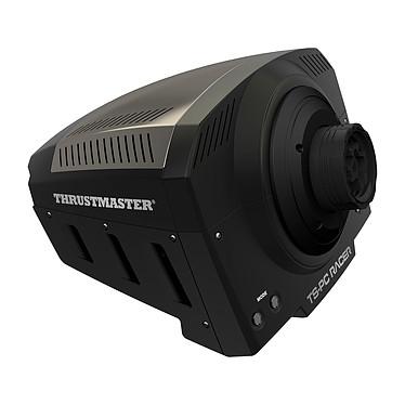 Avis Thrustmaster TS-PC Racer + TH8 Add-On Shifter OFFERT !
