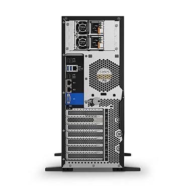 Acheter Lenovo ThinkSystem ST550 (7X10A0D4EA)