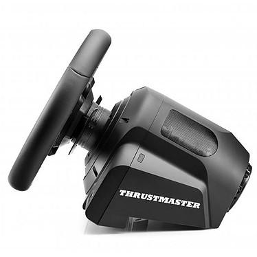 Acheter Thrustmaster T-GT + Thrustmaster 599XX EVO 30 Wheel Add-on Alcantara Edition