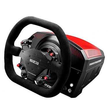 Acheter Thrustmaster TS-XW Racer Sparco + Thrustmaster T3PA Pro Add-on OFFERT !