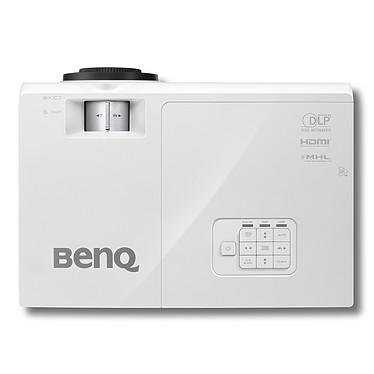 Acheter BenQ SU754