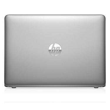 HP ProBook 430 G4 (Y7Z31EA) pas cher