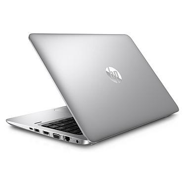 Acheter HP ProBook 430 G4 (Y7Z31EA)