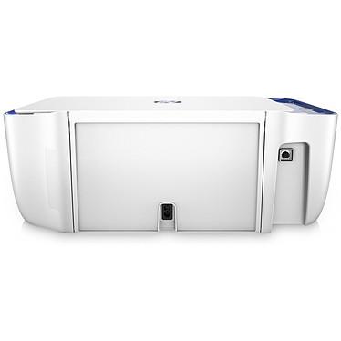 Acheter HP DeskJet 2630