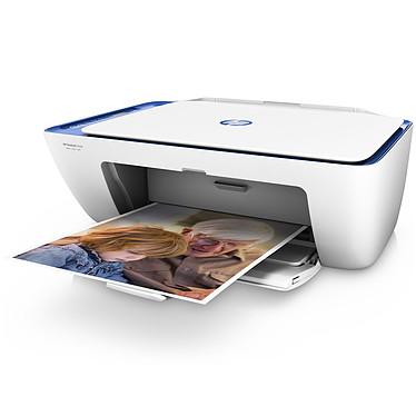 Avis HP DeskJet 2630
