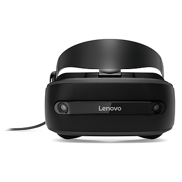 Acheter Lenovo Explorer Windows Mixed Reality